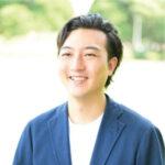 ファイナンシャル・プランナー 村山大樹さん